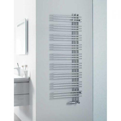 Badezimmer Heizkorper Leitold